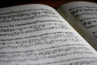 careers in music education