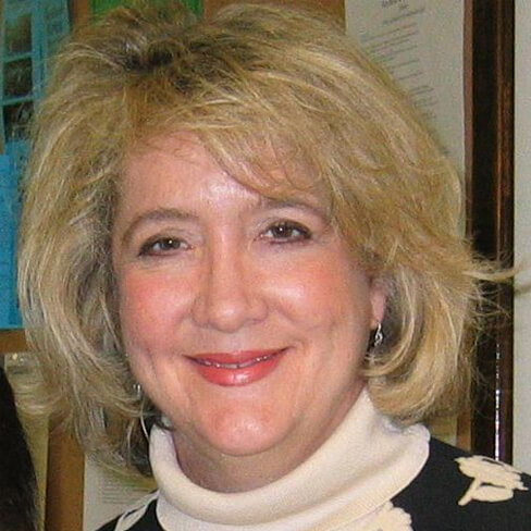 Lori A. Custodero